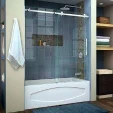 Shower Door Cleaner Shower Glass Cleaner Best Shower Door Cleaner Shower Glass Cleaner