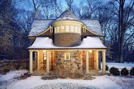 southern living carriage house plans woxli com