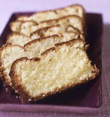 recette de cuisine cake cake mousseline au citron les meilleures recettes de cuisine d