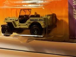 matchbox jeep willys matchbox nº 65 100 jeep willys militar año 2010 408 00 en