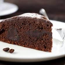 recette de cuisine simple et facile recette gâteau simple au chocolat