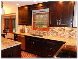 home decor canada online 100 kitchen cabinets canada online rta kitchen cabinets wet