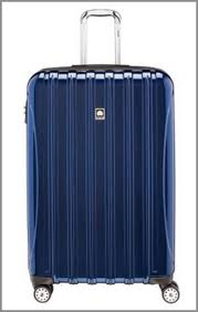 best travel luggage images 11 best suitcases for easy travel how to choose a suitcase size jpg