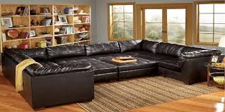 Sectional Sofas Mn by Cozysofa Info Designer Leather Sofas Designer Sofa Beds Part 5