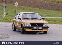 opel kadett rally car opel kadett stock photos u0026 opel kadett stock images alamy