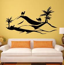 wall decal sailboat wall decal thousands pictures of wall