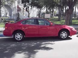 28 2004 oldsmobile alero repair pdf manual 16431 2004