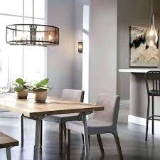 kitchen table light fixture kitchen lighting over table medium size of kitchen kitchen lights