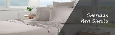 sheridan bed sheets fitted bed sheets fitted sheets 300