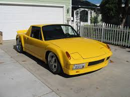 1973 porsche 914 lybones 1973 porsche 914 u0027s photo gallery at cardomain