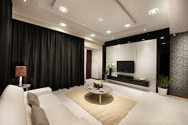 4you design home design collections 4you radiance living room interior