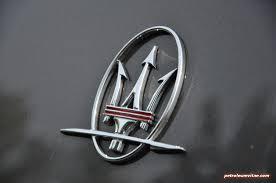 maserati trident my15 maserati quattroporte gts road test review petroleum vitae