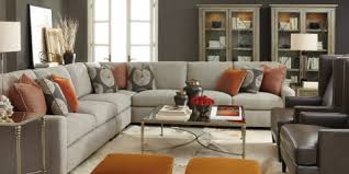 German Living Room Furniture 3 Types Of Living Room Furniture That Will Transform Your Space
