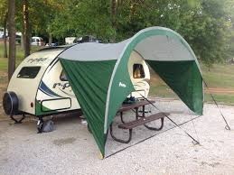 Rv Shade Awnings R Pod Trailer Shade Awning U2013 Rv Supply Shop