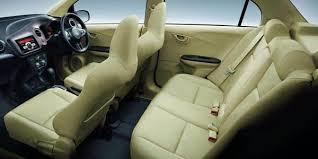 Honda Brio Smt Interior Compare Honda Brio Brio E Mt Brio Ex Mt Brio S Mt Brio V Mt