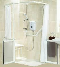 E Shower Door Half Height Shower Doors Shower Doors