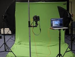 photo booth setup awesome photo booth combination tethering green screen tether
