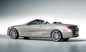 mercedes s class cabriolet 2015 mercedes s class cabriolet pictures photo gallery