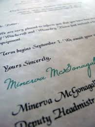 harry potter hogwarts acceptance letter u0026 marauders map harry