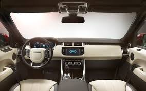 burgundy range rover 2016 ny auto show lighter and more efficient 2014 range rover sport