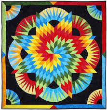 quilt pattern websites quilt inspiration free pattern day easy modern quilts 1