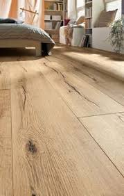 laminate wood floor master bath floor i really like this softer