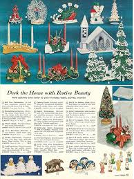 376 best vintage ads images on
