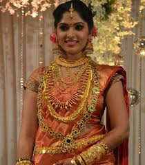 1765 best pattu sarees images on south indian