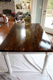 Refurbished Dining Tables Refurbished Dining Table Monotheist Info