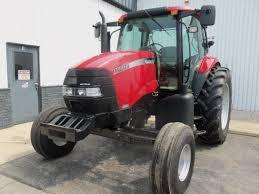caseih tractors l r 120a 125a 115 maxxum caseih equipment