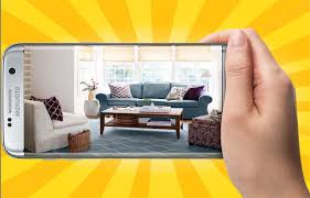 living room decorating android apps on google play