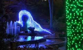 atlanta botanical garden lights lovable atlanta botanical garden coupon gard on garden atlanta