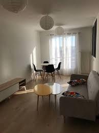 chambre rouen location meublée chambre rouen 76 400 de particulier à