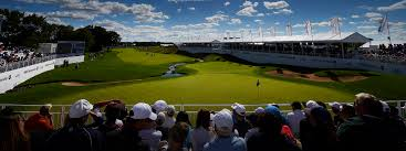 bmw tournament bmw chionship 2017 bmw chionship offers greenside tickets