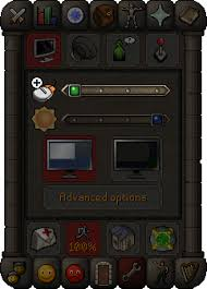 herb boxes osrs zoom u0026 the herb sack old runescape wiki fandom powered