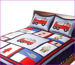 Truck Crib Bedding Truck Crib Bedding Babies R Us Home Design Ideas