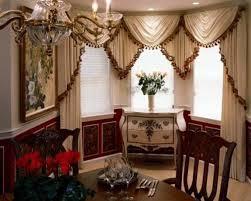 decoration rideau decoration interieur maisora rideau salon