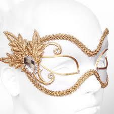 mardi gras masks for women shop gold and white masquerade masks on wanelo mask