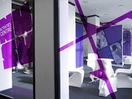 design e architettura d interni nuovi materiali per il restyling