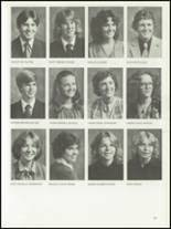 1980 high school yearbook explore 1980 carlisle high school yearbook carlisle pa classmates