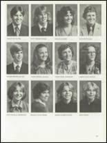1980 high school yearbook explore 1980 carlisle high school yearbook carlisle pa classmates
