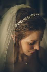 Makeup Artist In Long Island Long Island Makeup Artist Long Island Hair Stylist Weddingmakeup