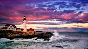 most amazing places in the us most beautiful places in the us my web value