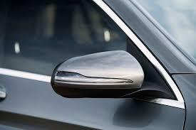 nissan altima 2016 side mirror 2016 mercedes benz glc 300 4matic side mirror motor trend