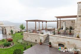 Countryside Village Seabrook Nj by The 15 Best Cappadocia Hotels Oyster Com Hotel Reviews