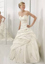 Wedding Dresses 2009 2011 Wedding Dress Wedding Dresses Online Superb Wedding Dresses