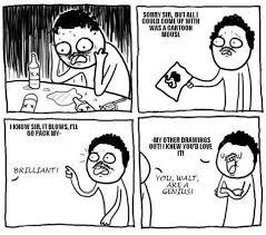 Depressed Guy Meme - pretty meme depressed guy 80 skiparty wallpaper