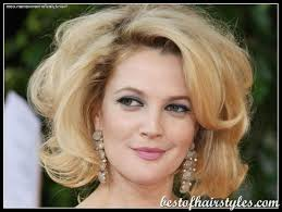 1960 hair styles facts 16 best 60s hair images on pinterest accessories beautiful and