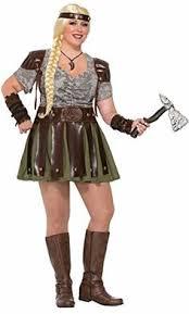Sally Halloween Costume Size Woman Size Calavera Los Muertos Catrina Halloween
