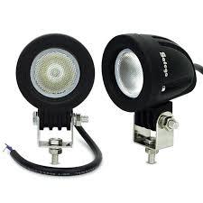 ecco led offroad lights led work l ecco magnetic rechargeable led work l mycrimea club